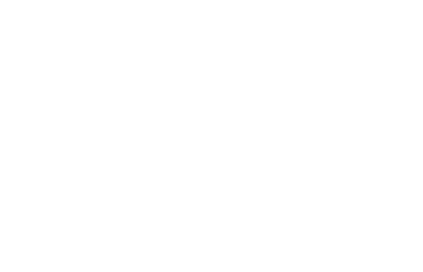 calgary-international-film-festival