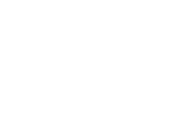 Atlanta Horror Fest Laurels Black-600