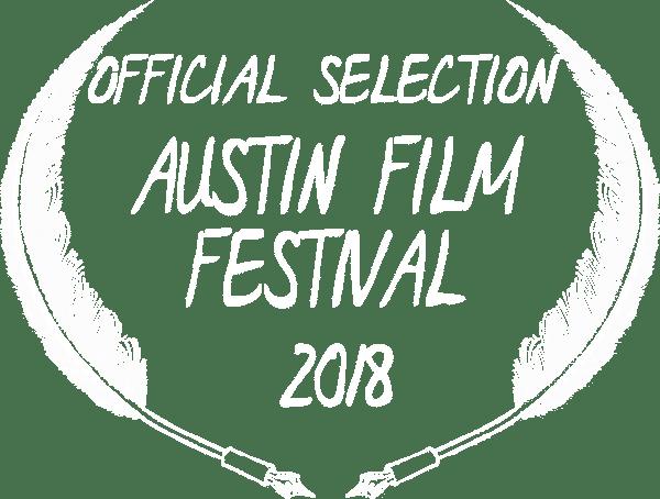 Austin Film Fest Laurels-600