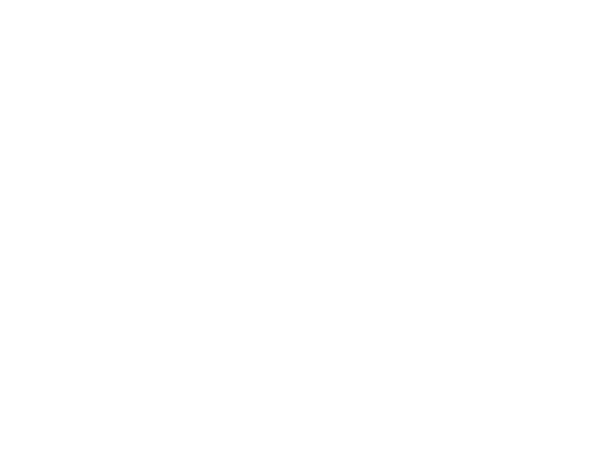 FilmQuest Winner - Screenplay Feature-600