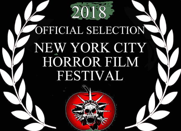 NYC Horror FF Laurels-600