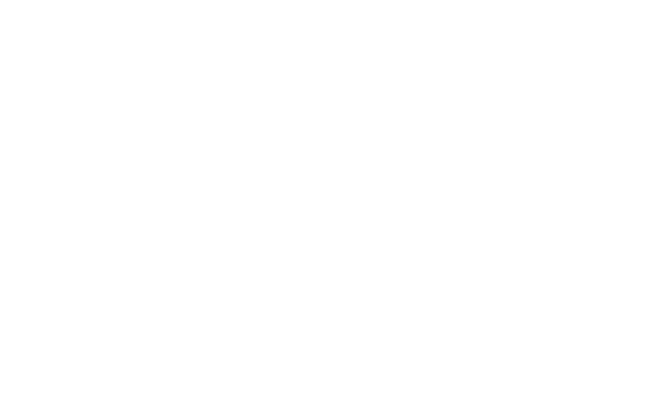 Nightmares FF Laurels 2