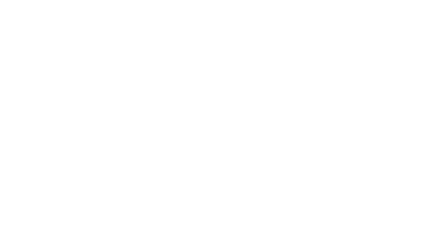 Shriekfest Best Thriller Laurel-600