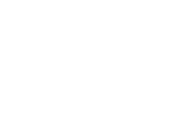 austin-film-fest-audience-award-laurels-600