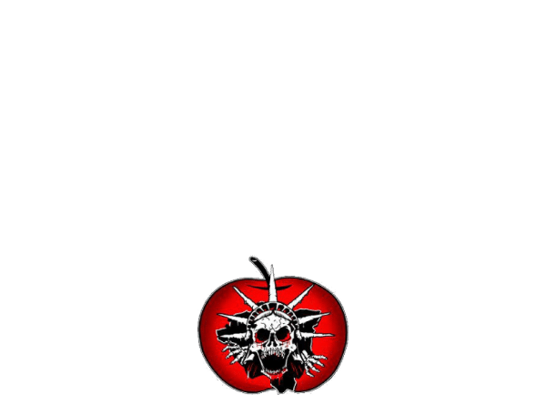 nyc-horror-winning-laurels-600