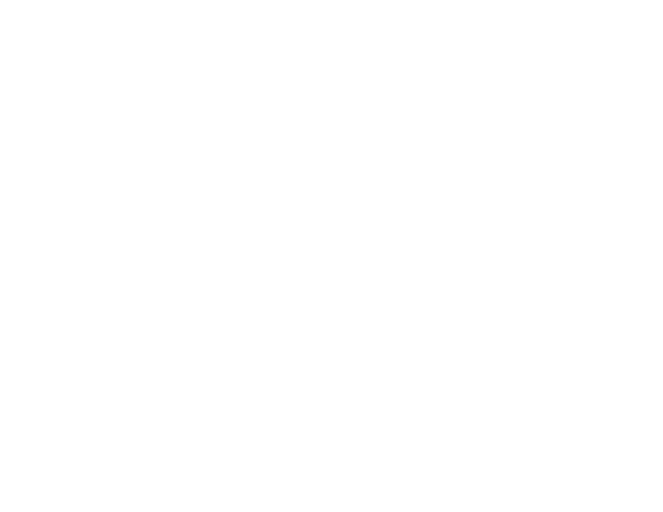 laurel-fantaspoa-2019-600