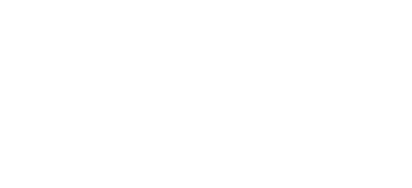 world-of-fear-laurel-600