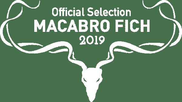 macabro-2019-laurel-600