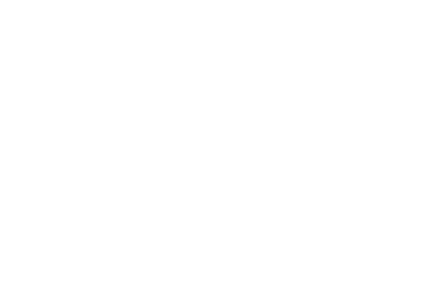 popcorn-frights-laurel-600